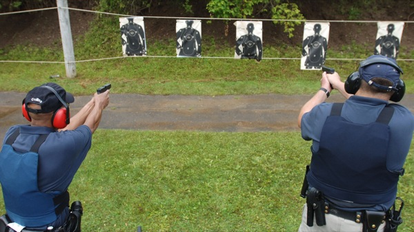 west virginia police, wv annual in service training, wv firearms qualifications, west virginia firearms qualifications, west virginia annual in service training, law enforcement firearms qualifications
